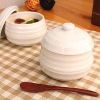 おすすめの茶碗蒸しの器人気ランキング10選【和にも洋にも使える!】