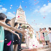 東京都内でホテルウェディングにおすすめの結婚式場人気ランキング10選【披露宴も!】