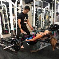 東京都内でおすすめの加圧トレーニングジム人気ランキング10選【筋トレ・ダイエットに!】