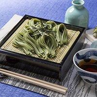 茶そばのおすすめ人気ランキング10選【おもてなし料理にも!】