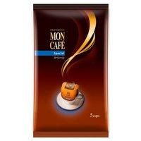 【本当に美味しいのはどれ?】ドリップコーヒーパックのおすすめ人気ランキング10選