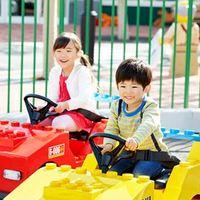 子連れ・赤ちゃん連れにおすすめの国内旅行先人気ランキング20選【夏休みや冬休みにも】