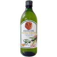 【美味しくて機能的!】植物油のおすすめ人気ランキング10選