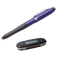 【徹底比較!】電子ペンのおすすめ人気ランキング10選