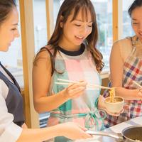 東京都内でおすすめの料理教室人気ランキング17選【初心者向けも!】