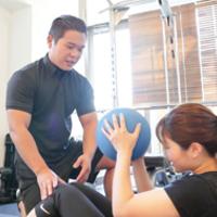 東京都内でダイエットにおすすめのパーソナルトレーニングジム人気ランキング10選