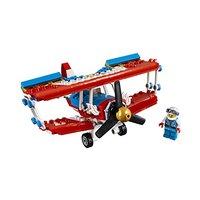 飛行機のおもちゃのおすすめ人気ランキング10選【ANAやJALモデルも】