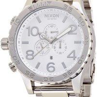 ニクソンの腕時計おすすめ人気ランキング10選【メンズ・レディース】