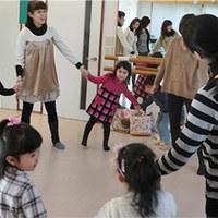 東京都内でおすすめのリトミック教室人気ランキング10選【音楽や英語に親しむ!】