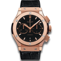 ウブロの腕時計のおすすめ人気ランキング10選【ビッグバン・キングパワーも!】