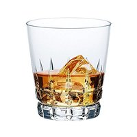 ウイスキーにおすすめのロックグラス人気ランキング10選【バカラ・カガミクリスタルから田島硝子まで】