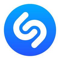 音楽検索アプリのおすすめ人気ランキング4選【Android・iPhone】