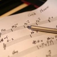東京都内の作曲教室おすすめ人気ランキング10選【オンライン受講ができるスクールも!】