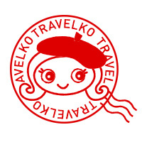 航空券サイトのおすすめ人気ランキング10選【検索しやすい!】