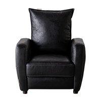 革製一人用ソファのおすすめ人気ランキング30選【本革製やリクライニングソファも!】