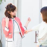 ファッションレンタルサービスのおすすめ人気ランキング7選【レディース・メンズ】