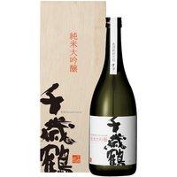 北海道の日本酒おすすめ人気ランキング10選【辛口からフルーティ系まで!】