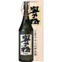 福島の日本酒おすすめ人気ランキング15選【夢の香仕込みの銘柄も!】