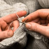 東京都内でおすすめの編み物教室人気ランキング10選