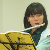 東京都内でおすすめのフルート教室人気ランキング10選【初心者~上級者向けまで!】