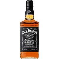 アメリカンウイスキーのおすすめ人気ランキング7選【バーボン・テネシー】