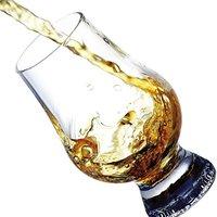 ウイスキーストレートにおすすめのグラス人気ランキング7選【リーデル・ツイーゼルなど】