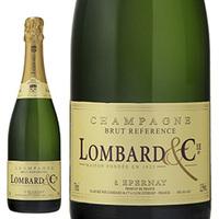 フランスワインのおすすめ人気ランキング10選【ボルドー・ブルゴーニュ・プロヴァンスも!】