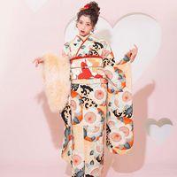 東京都内でおすすめの成人式前撮りスタジオ人気ランキング10選