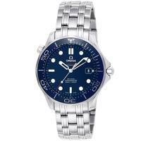 オメガの腕時計のおすすめ人気ランキング10選【メンズ・レディース】