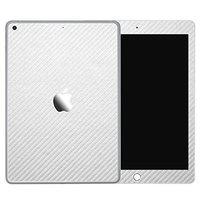 iPad用スキンシールのおすすめ人気ランキング10選【アップルファン注目!】