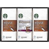 【豆・粉・ドリップも】コーヒーギフトのおすすめ人気ランキング20選