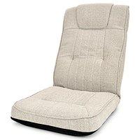座椅子のおすすめ人気ランキング10選【骨盤矯正・腰痛防止にも】