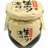 のりの佃煮のおすすめ人気ランキング10選【岩海苔・青海苔タイプも!】