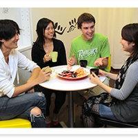 東京都内でおすすめの英会話カフェ【初心者でも安心なカフェも!】