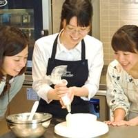 東京都内でおすすめのお菓子作り教室人気ランキング10選【初心者向けも!】