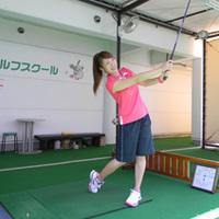 東京都内でおすすめのゴルフスクール人気ランキング10選【初心者専用も!】