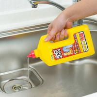 【排水口つまりに!】液体パイプクリーナーのおすすめ人気ランキング10選