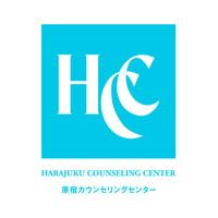 東京都内の心理カウンセリングおすすめ人気ランキング10選【ストレスコントロールにも!】