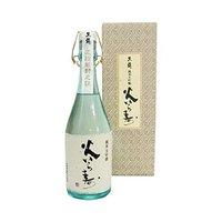 福井の日本酒おすすめ人気ランキング10選【黒龍・梵・一本義など】