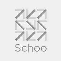 オンラインプログラミングスクールのおすすめ人気ランキング7選【PHP・Rubyを学ぶなら!】