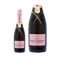スパークリングワインのおすすめ人気ランキング7選【シャンパンからカヴァ・スプマンテまで】