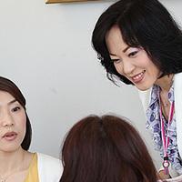 東京都内のマナー教室おすすめ人気ランキング10選【女性に人気!冠婚葬祭に】