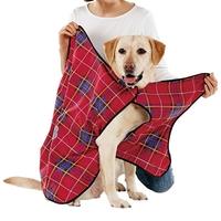犬用レインコートのおすすめ人気ランキング10選【雨の日のお散歩に!】