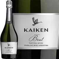 アルゼンチンワインのおすすめ人気ランキング20選【マルベック・トロンテスなど赤も白も盛りだくさん!】