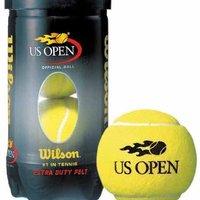 硬式テニスボールのおすすめ人気ランキング10選