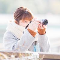 東京都内でおすすめの初心者向け写真教室人気ランキング10選【キャノン・ニコンの教室も!】