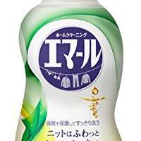 おしゃれ着用洗剤のおすすめ人気ランキング10選【ドライやウールにも安心】