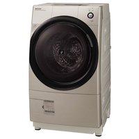 【洗濯ハカセが教える】洗濯機の最強おすすめ人気ランキング10選【2018年最新版】