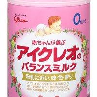 【プロが教える】育児用ミルクの人気ランキング10選【乳児用】