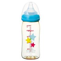 哺乳瓶のおすすめ人気ランキング10選【ママ・パパも大満足!】